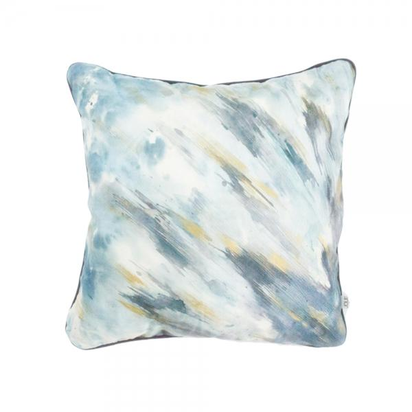 Joue Design Pillows
