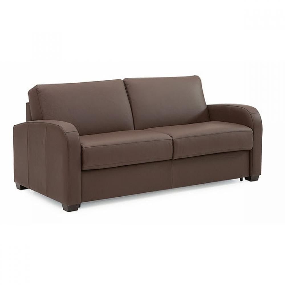 Daydream Sofa Bed Bayside Furniture # Meuble Tv Moss