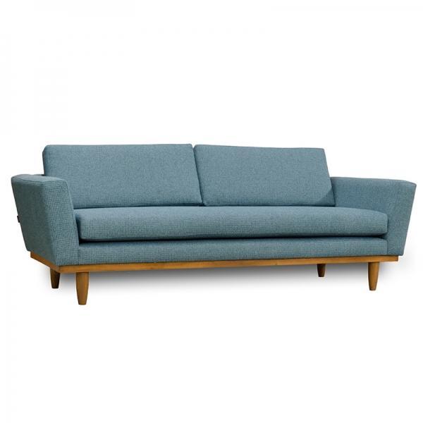Oslo Condo Sofa Bayside Furniture