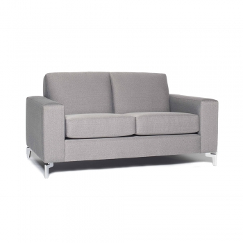 Mercer Condo Sofa