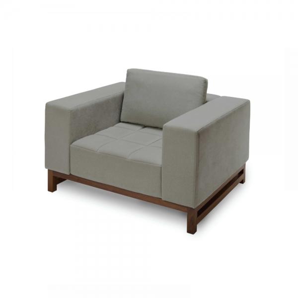 Cara Armchair Bayside Furniture
