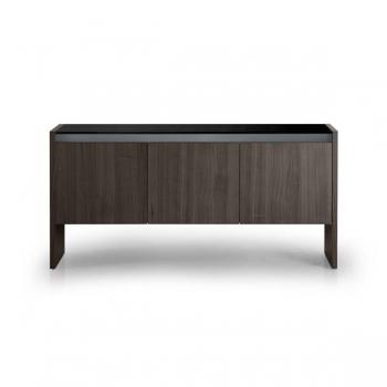 fresh finds furniture. apero buffet fresh finds furniture r