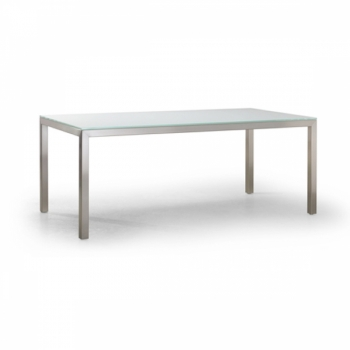 Cubo Dining Table