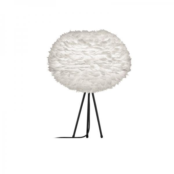 Eos Large Table Lamp