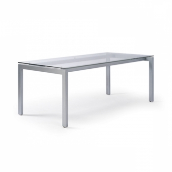 Sorvolo Dining Table